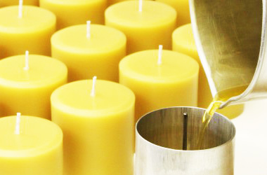 pored-beeswax-candles